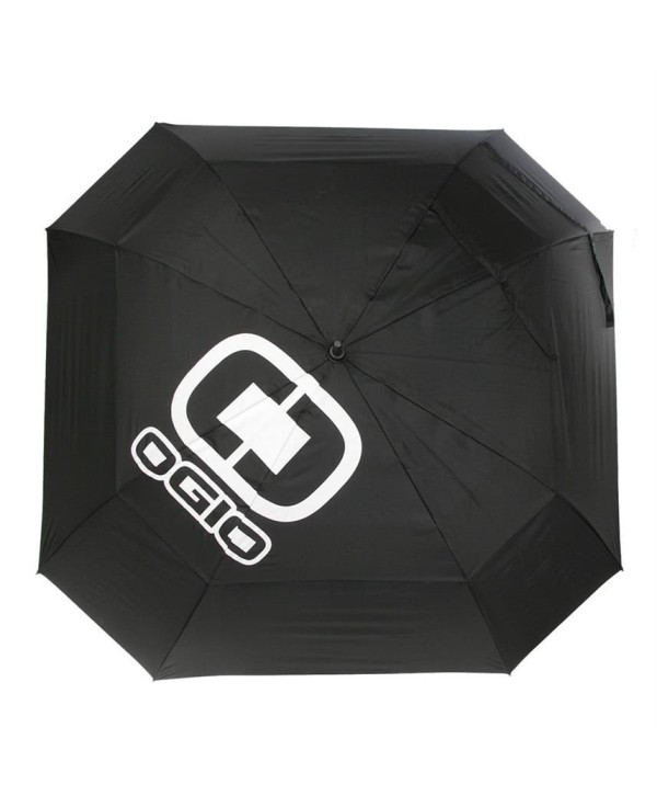 Ogio 72 Inch Super Large Golf Umbrella
