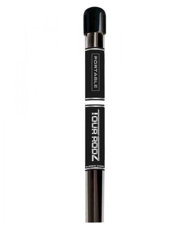 Tréninkové tyče Portable Tour Rod