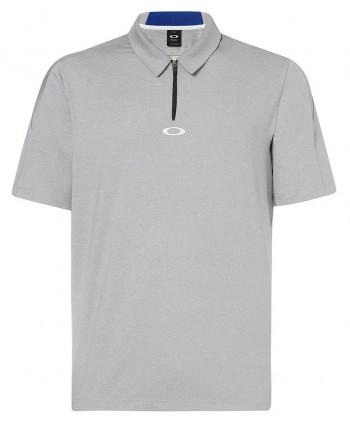Pánské golfové triko Oakley Perf Ellipse SS
