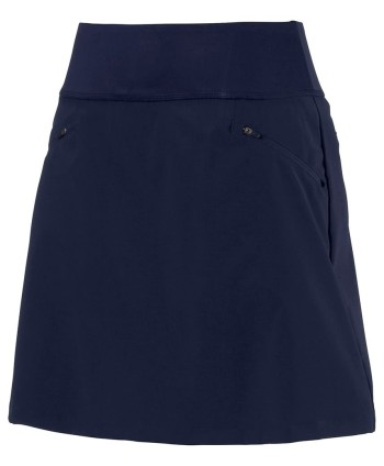 Puma Ladies PWRSHAPE Pleated Skirt