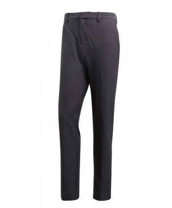 Adidas Mens AdiPure Technical Trouser | GOLFIQ