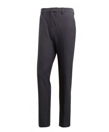 Pánské golfové kalhoty Adidas AdiPure Technical