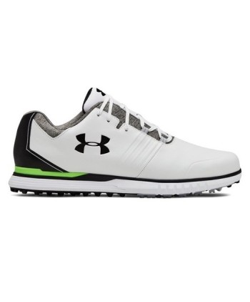 Pánske golfové topánky Under Armour Showdown SL E