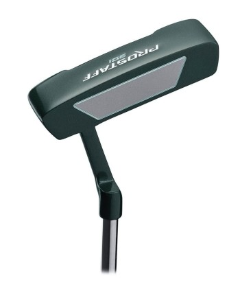 Wilson Ladies Prostaff HDX I Putter
