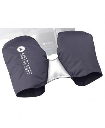 Zimní rukavice na vozík Motocaddy Deluxe