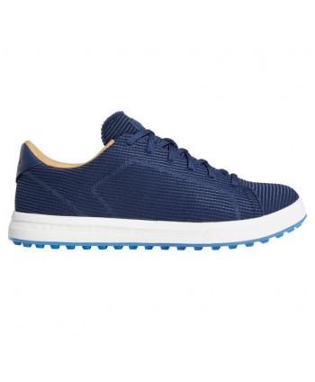Pánské golfové boty Adidas Adipure SP Knit 2019