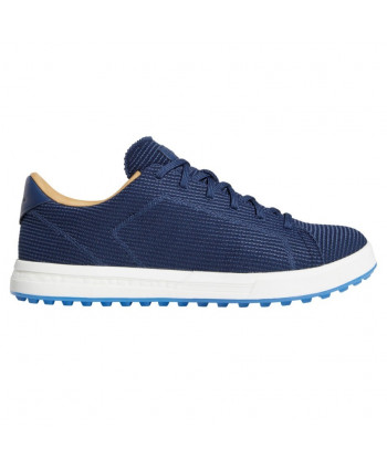 Pánske golfové topánky Adidas Adipure SP Knit