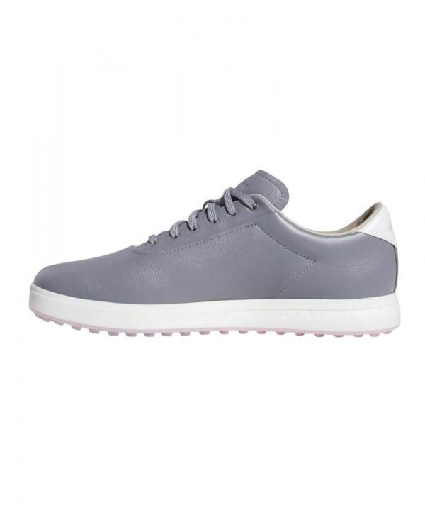 Adidas Mens Adipure SP Golf Shoes   GOLFIQ