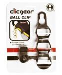 Clicgear držák na golfové míče