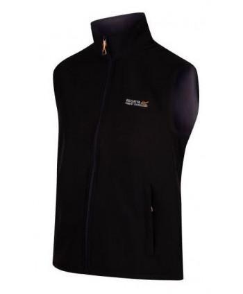Pánská golfová vesta Regatta Bradwell II