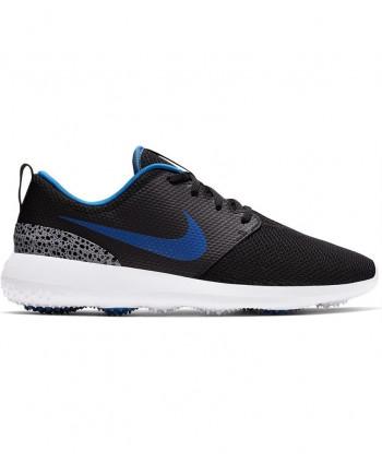 Nike Ladies Lunar Control Vapor 2 Golf Shoes