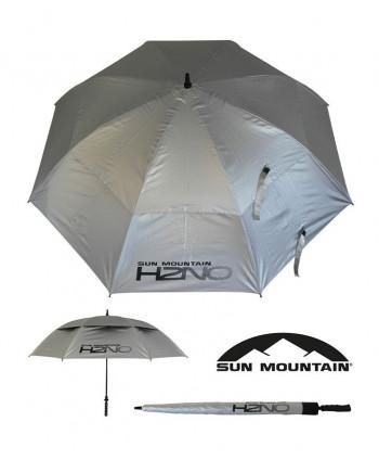 Golfový dáždnik Sun Mountain H2NO
