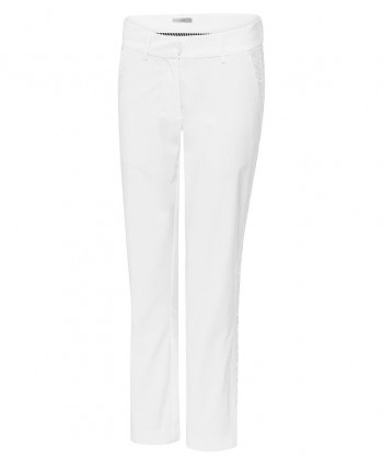 Galvin Green Ladies Norma Trousers