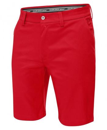 Galvin Green Mens Paolo VENTIL8 Plus Shorts