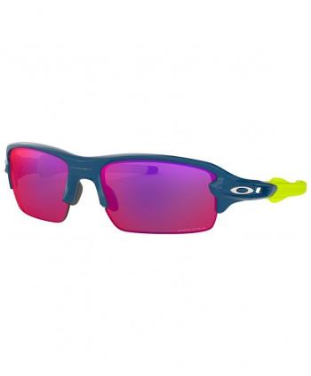 Sluneční brýle Oakley Flak XS Prizm