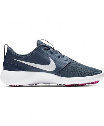 Dámske golfové topánky Nike Roshe G
