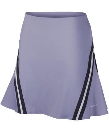 Dámská golfová sukně Nike Dri-Fit UV