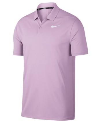 Pánské golfové triko Nike Dry Victory 2019