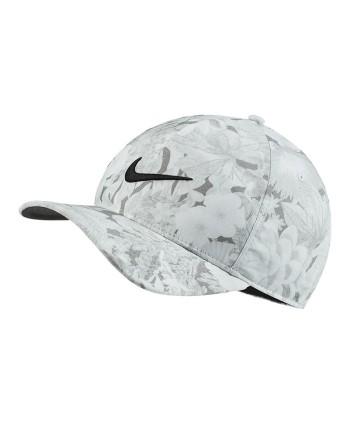 Dámská golfová kšiltovka Nike AeroBill Classic 99