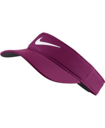 Dámský golfový kšilt Nike Aerobill