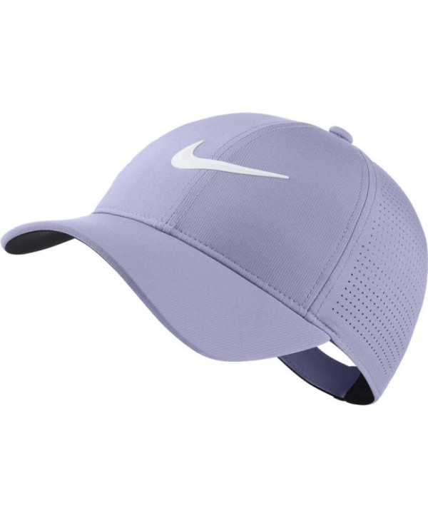 Nike Mens AeroBill Golf Cap