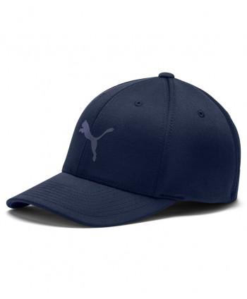Puma Evoknit Cap