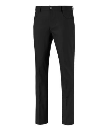 Pánske golfové nohavice Puma 6 Pocket