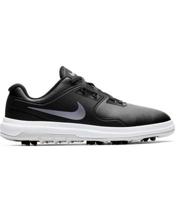 Dětské golfové boty Nike Vapor Pro 2019
