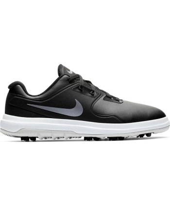 Nike Juniors Vapor Pro Golf Shoes