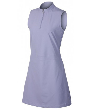 Nike Ladies Flex Dress