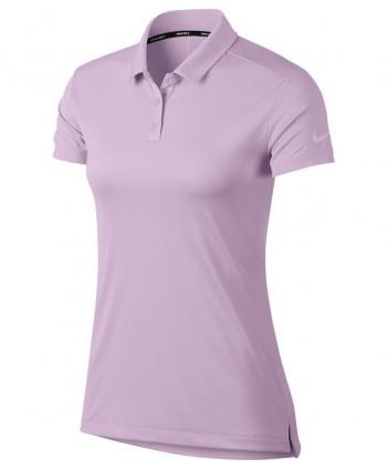 Nike Ladies Dry Polo Shirt