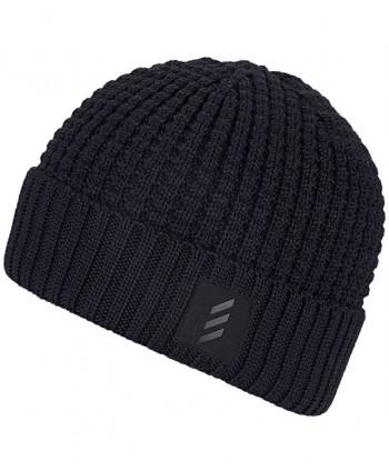 Zimní golfová čepice Adidas Adicross