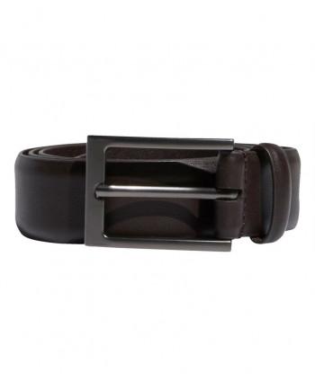 Pánsky golfový opasok Adidas Adipure Premium Leather