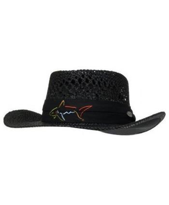Pánský golfový klobouk Greg Norman