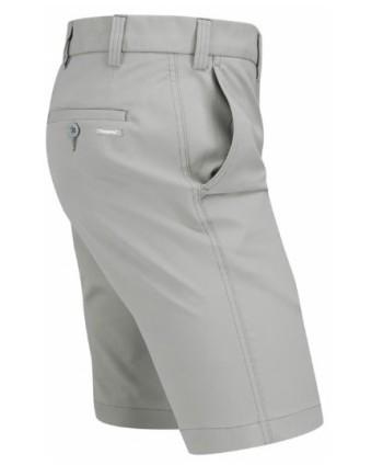 Stromberg Mens Sintra 2.0 Shorts