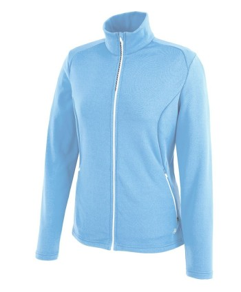 Galvin Green Ladies Dora INSULA Full Zip Jacket