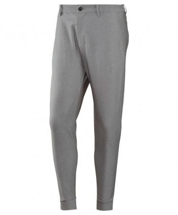 Pánské golfové kalhoty Adidas Adicross Woven Jogger
