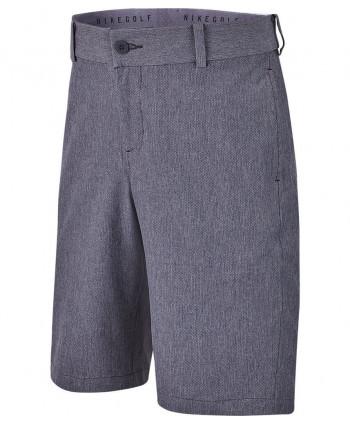Nike Boys Flex Golf Shorts