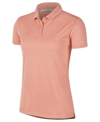 Dámské golfové triko Nike Dry Golf Polo Shirt 2019