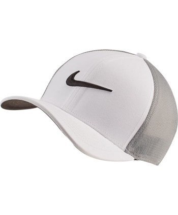 Golfová kšiltovka Nike AeroBill Classic 99 Mesh