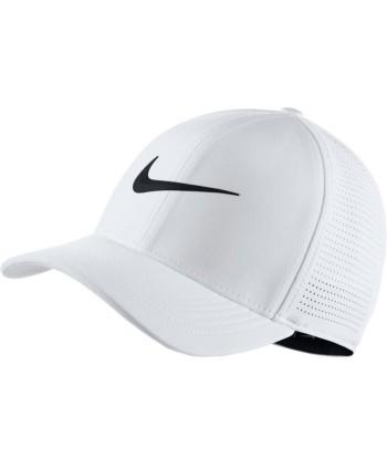 Golfová šiltovka Nike AeroBill Classic99