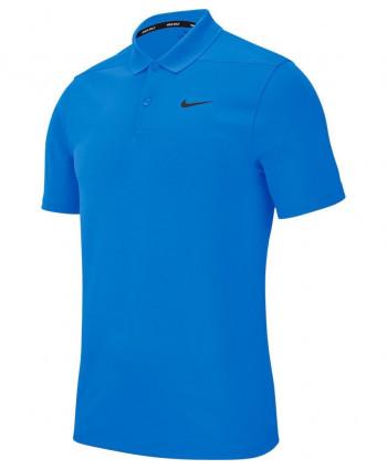 Pánske golfové tričko Nike Dry Victory 2018