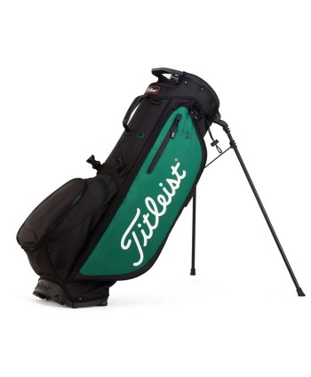 Titleist Players 4+ Phoenix Open Stand Bag 2019 - Limited Edition