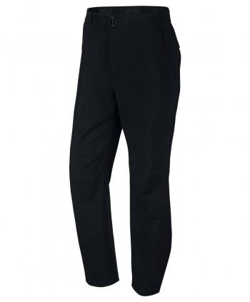 Pánské golfové kalhoty Nike HyperShield 2019