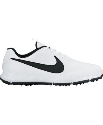 Nike Mens Explorer 2S Golf Shoes