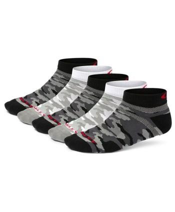 Golfové ponožky Oakley Low Cut