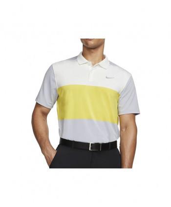 Pánské golfové triko Nike Dri-Fit Vapor