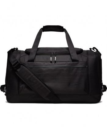 Nike Departure Duffel Bag