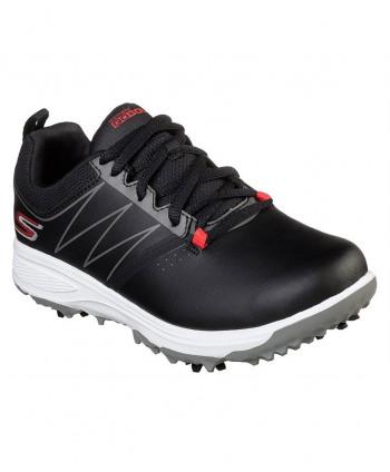 Dámske golfové topánky Skechers GoGolf Eagle Pro 2018
