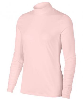Dámske spodné tričko Nike Dri-Fit UV